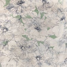 Julep Botanical Wallcovering by Kravet Wallpaper