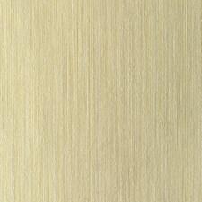 Ecru Solid Wallcovering by Kravet Wallpaper