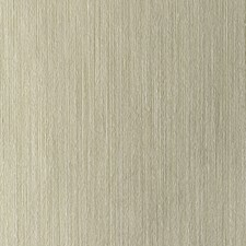 Heather Solid Wallcovering by Kravet Wallpaper