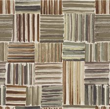 Brown/Grey Abstract Wallcovering by Kravet Wallpaper