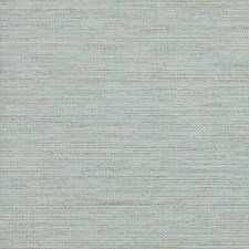 Spa/Turquoise Solid Wallcovering by Kravet Wallpaper