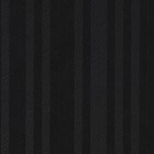 Black Texture Wallcovering by Kravet Wallpaper