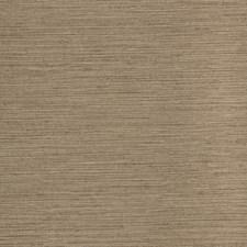 Bronze/Brown Solid Wallcovering by Kravet Wallpaper