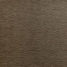 Bronze/Brown Texture Wallcovering by Kravet Wallpaper