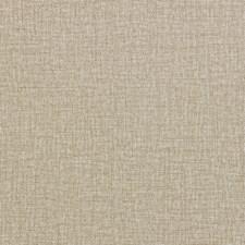 Beige/Wheat/Neutral Solid Wallcovering by Kravet Wallpaper