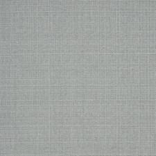 Grey/Light Grey Solid Wallcovering by Kravet Wallpaper