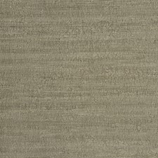 Gold/Wheat Texture Wallcovering by Kravet Wallpaper