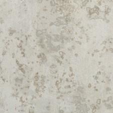 Neutral Texture Wallcovering by Kravet Wallpaper