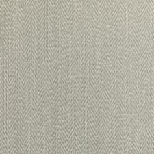 Light Grey/Slate Texture Wallcovering by Kravet Wallpaper