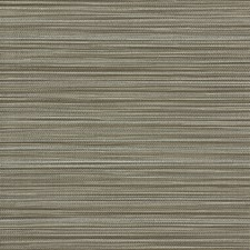 Grey/Charcoal/Taupe Texture Wallcovering by Kravet Wallpaper