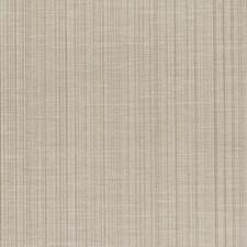 Beige/Wheat/Neutral Texture Wallcovering by Kravet Wallpaper