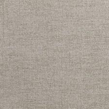 Brown/Beige/Khaki Solid Wallcovering by Kravet Wallpaper