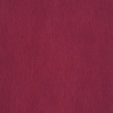 Burgundy/Red/Burgundy Solid Wallcovering by Kravet Wallpaper