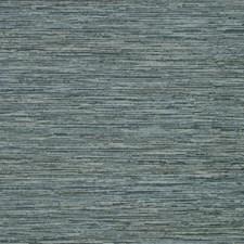 Slate/Grey Texture Wallcovering by Kravet Wallpaper