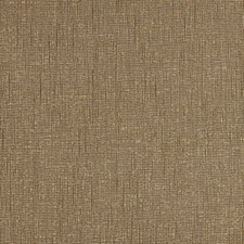 Taupe/Bronze Solid Wallcovering by Kravet Wallpaper