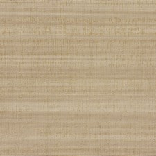 Camel/Salmon/Wheat Solid Wallcovering by Kravet Wallpaper