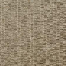 Salmon/Gold Texture Wallcovering by Kravet Wallpaper
