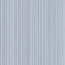 Slate/Mineral Texture Wallcovering by Kravet Wallpaper