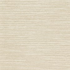 Beige/Taupe/Neutral Texture Wallcovering by Kravet Wallpaper