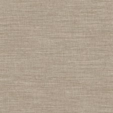 Dusty Lilac/Taupe Faux Grasscloth Wallcovering by York