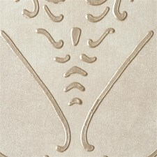 WAE7313W Ferentino Golden Mocha by Winfield Thybony