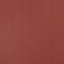 WAM7218 Argentina Red by Winfield Thybony