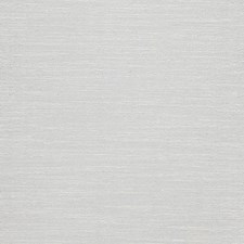 Perle Wallcovering by Scalamandre Wallpaper