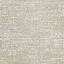 Dore Wallcovering by Scalamandre Wallpaper