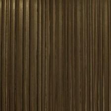 WHC2121 Rossetti Bronze by Winfield Thybony