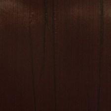 WHC2131 Carmichael Shimmering Garnet by Winfield Thybony