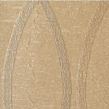 Golden Radko Modern Wallcovering by Winfield Thybony