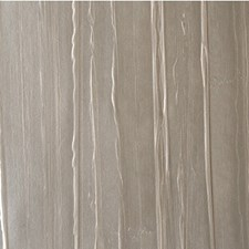 Burnished Clay Solid Wallcovering by Winfield Thybony