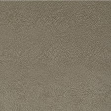 Husk Solid Wallcovering by Winfield Thybony