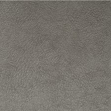 Steel Solid Wallcovering by Winfield Thybony