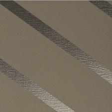 Putty Geometric Wallcovering by Winfield Thybony