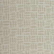 Oyster Texture Wallcovering by Winfield Thybony