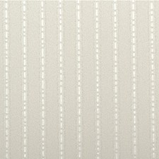 Fog Stripes Wallcovering by Winfield Thybony
