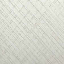 Nimbus Geometric Wallcovering by Winfield Thybony