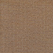 Hot Spice Wallcovering by Winfield Thybony