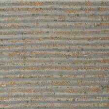 Fern Texture Wallcovering by Winfield Thybony