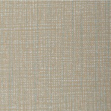 Dune Solid Wallcovering by Winfield Thybony