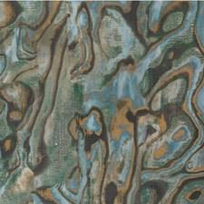 Verde Modern Wallcovering by Winfield Thybony