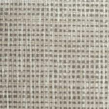 Dove Metallic Wallcovering by Winfield Thybony