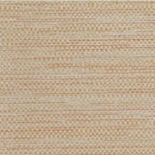 Jasper Texture Wallcovering by Winfield Thybony