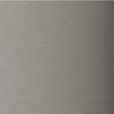 Jasmin Solid Wallcovering by Winfield Thybony