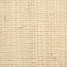 Whitewashed Wallcovering by Scalamandre Wallpaper