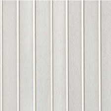 Ivory Stripes Wallcovering by Winfield Thybony