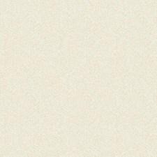 Beige/Off-white International Wallcovering by York