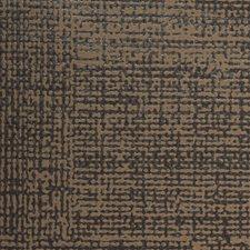 WLU2075 Leonardi Nocturnal by Winfield Thybony