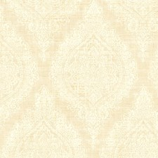 Neutral Wallcovering by Scalamandre Wallpaper